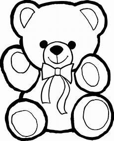 рисунки для срисовки мишки 20 фото прикольные картинки
