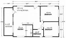 20x30 house plans home design 20 30 homeriview