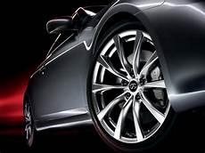 wheels autos mundo dos carros papeis de parede de carros variados
