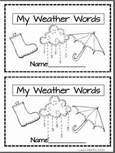free printable weather worksheets for grade 14726 1000 images about weather tempeture on weather vocabulary and weather unit