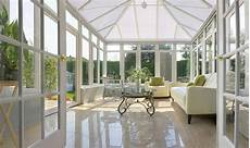 Sunrooms Shiretown Home Improvements Glass