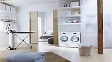 Schrank Für Waschmaschine Und Trockner Nebeneinander - miele washing machines tumble dryers and ironers