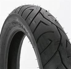 pneu traseiro 130 70 17 pirelli sport cb