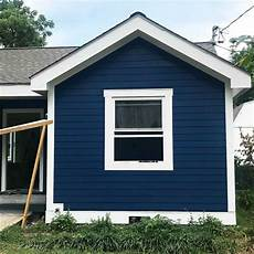 best 5 useful tips exterior paint colors 2020 photos and video