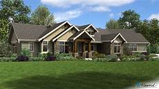 alan mascord craftsman house plans alan mascord design associates plan 1250b front