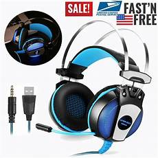 S990 Stereo Bass Light Weight Earphone by Lightweight Gs500 Gaming Headset Earphone With Mic Stereo