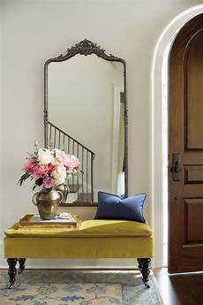 foyer mirrors 17 enviable entryways entryway home decor foyer