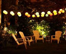 10 lantern ideas we adore b lovely events
