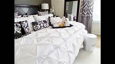 Bedroom Ideas Room Ideas by Guest Bedroom Tour Room Essentials For Guest
