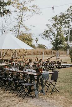 top 15 country wedding venues hello may