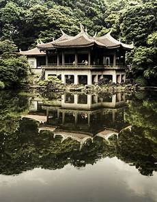 l architecture japonaise en 74 photos magnifiques