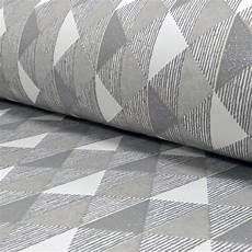 Rasch Bathroom Wallpaper by Rasch Harlequin Triangle Stripe Pattern Kitchen Bathroom