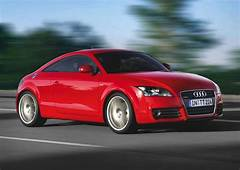 Audi Tt Wallpapers  PicGifscom