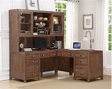 home office furniture knoxville tn flexsteel furniture hton home office knoxville
