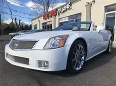 how do cars engines work 2008 cadillac xlr v interior lighting 2008 cadillac xlr v 2dr conv for sale 74532 mcg