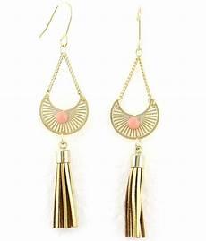 boucle d oreille homme tendance boucle d oreille tendance or bijoux 224 la mode