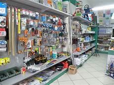 scaffali per ferramenta arredamento per negozi di ferramenta arredo negozio
