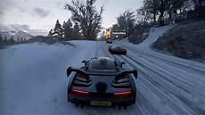 usgamer on quot forza horizon 4 is set in beautiful