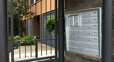cassette postali condominiali roma cassette postali da esterno casellari postali condominiali