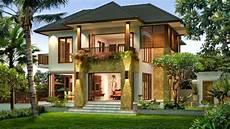 Article Modern Minimalist Home Design Ideas Read This