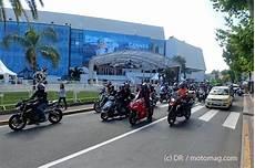 mutuelle des motards cannes manifestival 224 cannes les palmes d or de la ffmc moto magazine leader de l actualit 233 de la