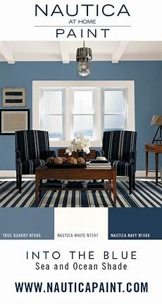 designer paint color tip layer tones of the same color throughout a space for a rich
