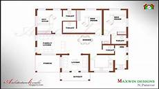 4 bedroom kerala house plans unique single floor 4 bedroom house plans kerala new