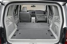 Jeep 2008 Bilder Autobild De