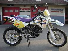 1995 Ktm 400 Lc4 Picture 1796539