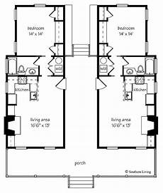 dogtrot house plans southern living dogtrot house plans google search house floor plans
