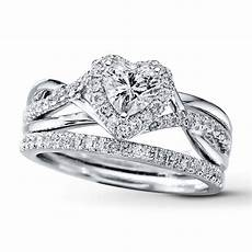diamond heart ring shaped wedding wedding wallpaper