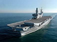 le portaerei italiane la portaerei cavour orgoglio della marina militare