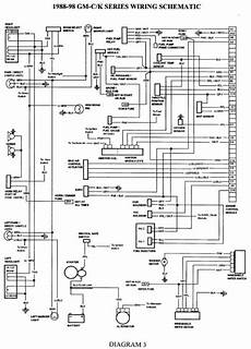 89 ford ignition module wiring diagram 1992 chevy s10 wiring diagram