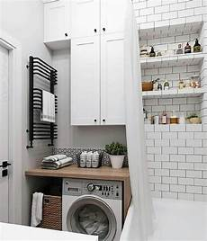 bathroom laundry ideas 20 brilliant laundry room ideas for small spaces practical efficient