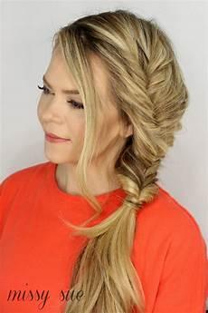 10 chic easy bohemian hairstyles hairstyles long hair