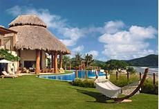 bali luxury villa weather in tuscany november 11 best luxury beach villas architectural digest