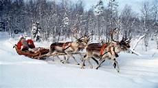 weihnachtslieder und ihre geschichte quot morgen kommt der