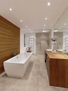 badezimmer mit vinylboden und bodengleicher dusche ideen
