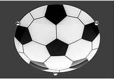 Deckenleuchte Für Kinderzimmer - fu 223 ballle 187 g 252 nstige fu 223 balllen bei livingo kaufen