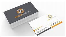 business card templates ppt 9 business card template powerpoint sletemplatess