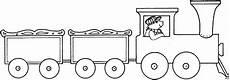 Ausmalbilder Zum Ausdrucken Kostenlos Eisenbahn Gratis Ausmalbilder Eisenbahn Ausmalbilder