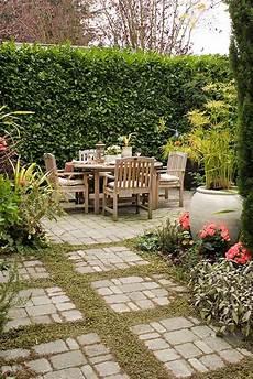 garden edging for maintenance ornament design for the