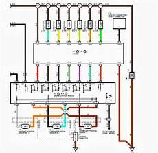 Supra 2jz Gte Wiring Diagram Wiring Diagram