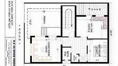 house plannings house plan drawing download youtube