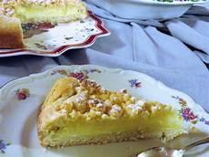 Torta Di Pistacchi Con Crema Pasticcera Melizie In Cucina Ricetta Nel 2020 Idee Alimentari | sei chicchi di melograno torta con crema pasticcera e ricotta