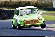mini race car race cars for sale at raced rallied