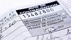 la dur 233 e de validit 233 du permis de conduire ornikar