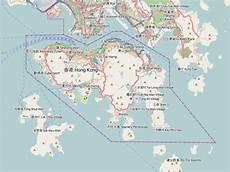 Urlaub In Hongkong Sehensw 252 Rdigkeiten Und Aktivit 228 Ten