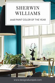trending paint colors sherwin williams paint color of