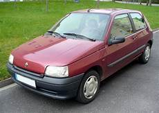 Renault Clio Related Images Start 200 Weili Automotive
